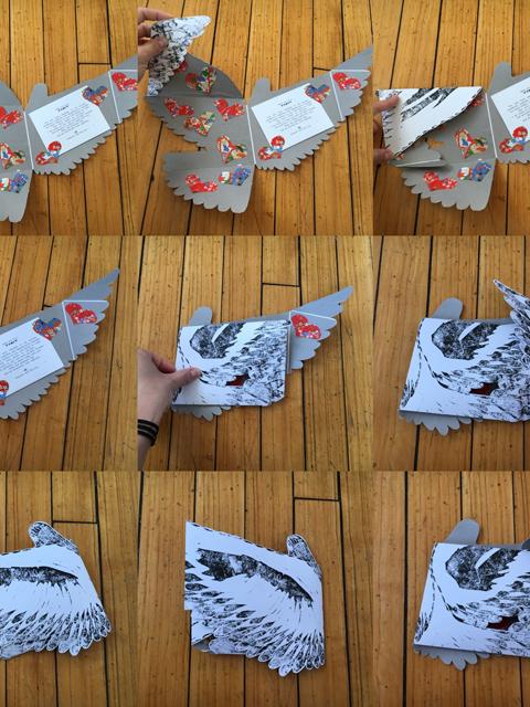 foldedwings_feat